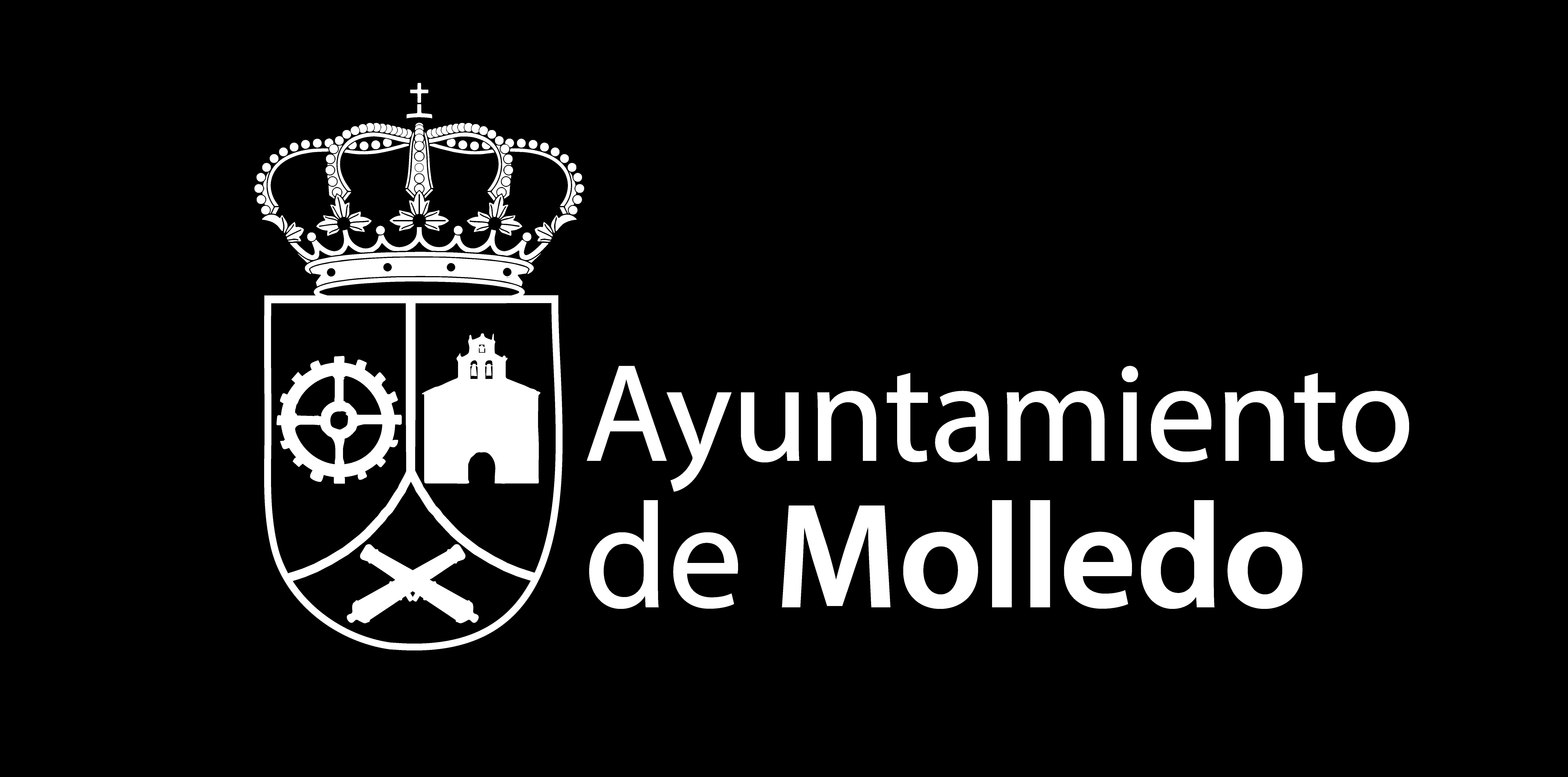 Ayuntamiento de Molledo